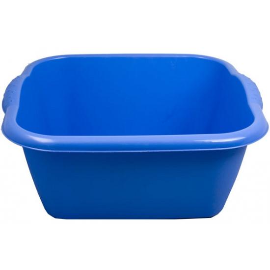 Afwas bassin