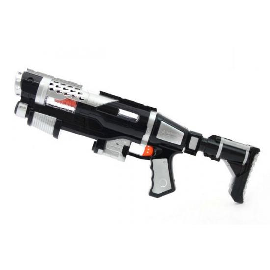 Aliens geweer 45 cm