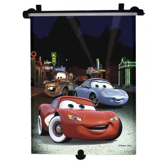Cars zonneschermen