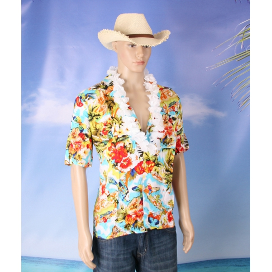 Crazy summer boy set maat L/XL