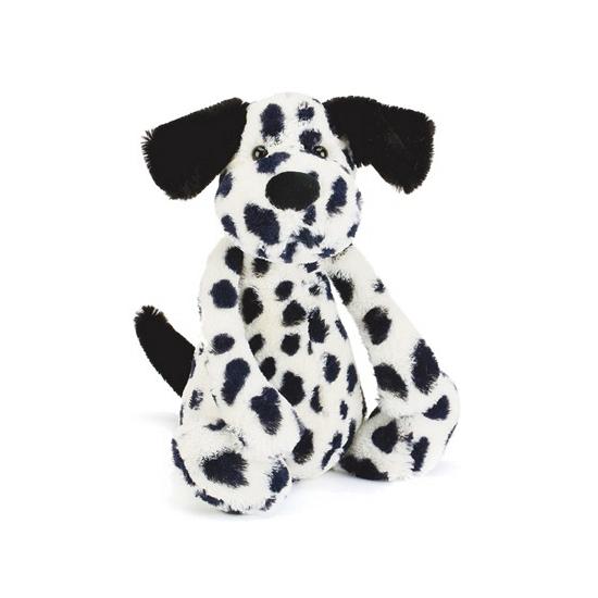 Dalmatier knuffel Bashful 31 cm