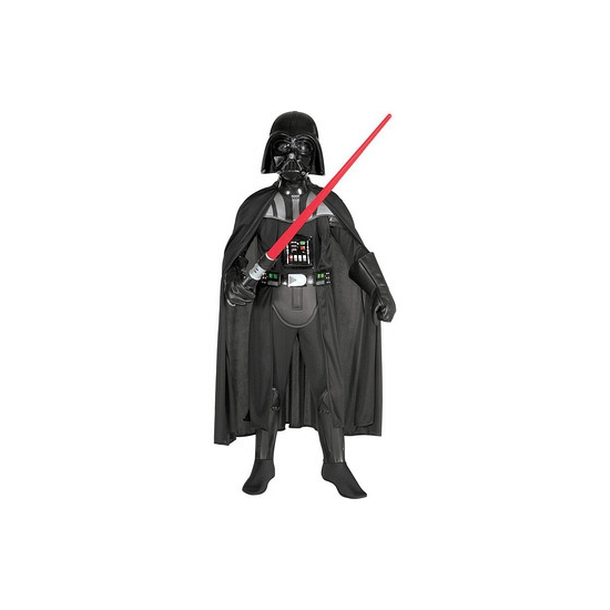Darth Vader pak kids