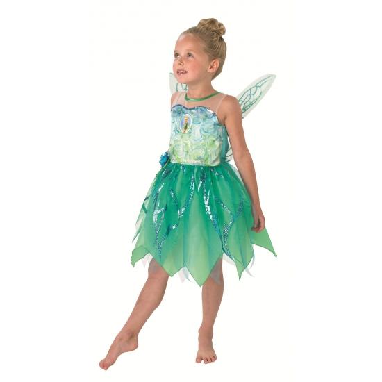 Elfen kostuum voor meisjes