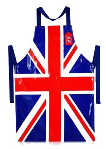 Engeland schorten