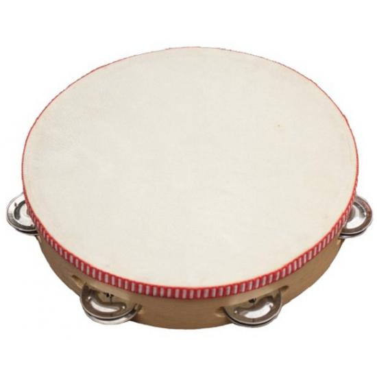Feest tamboerijn
