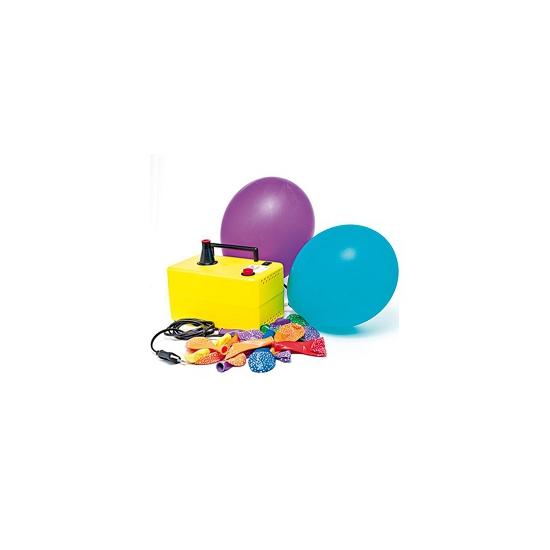 Feestartikelen Elektrische ballonnenpomp