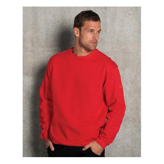 Heren werkkleding sweaters