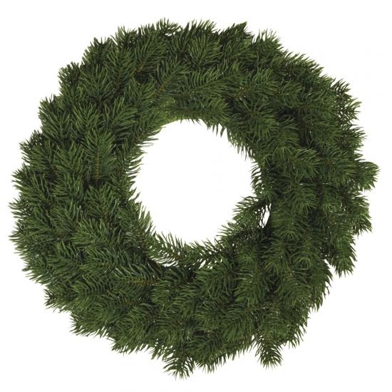 Kerstkransen 30 cm