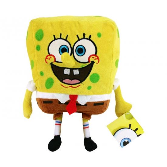 Knuffel Spongebob 27 cm
