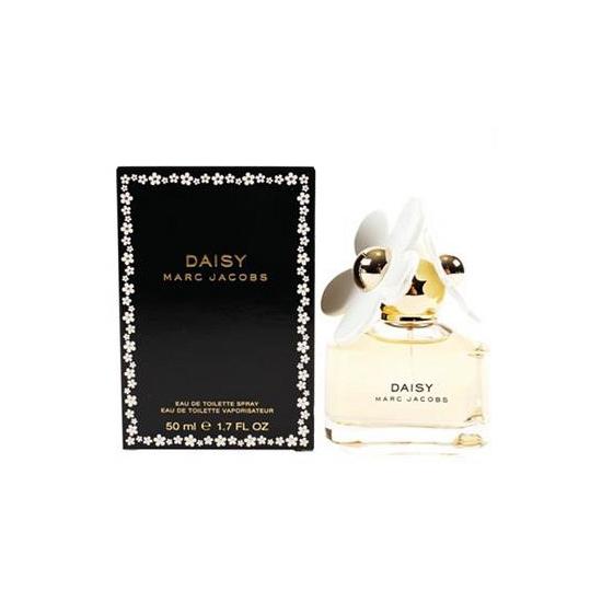 Marc Jacobs damesgeuren EDT cadeau