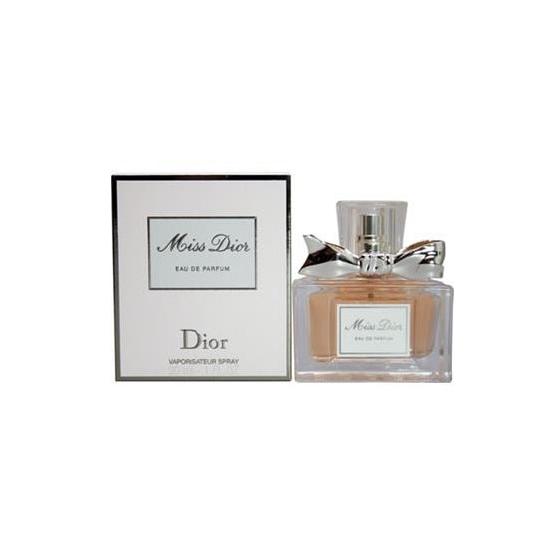 Miss Dior 30 ml bestellen