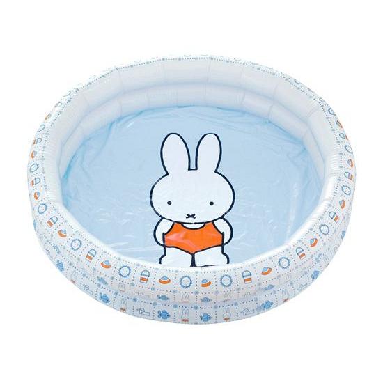Nijntje zwembad voor babies 80 cm