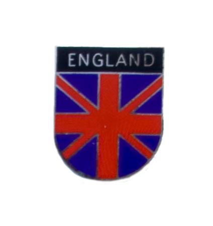 Opspeld pin UK