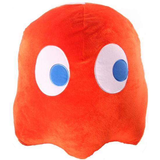 Pack Man speelgoed spookje