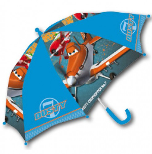 Paraplu Disney Planes