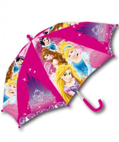 Paraplu Disney prinssesen