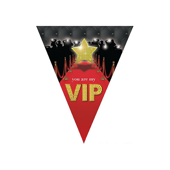 VIP slinger 5 meter