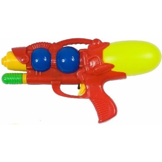 Waterpistolen M2000 32 cm