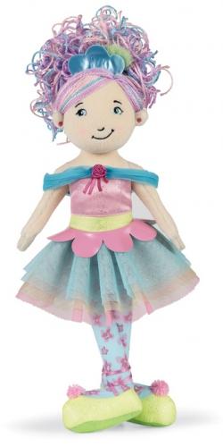 Zachte pop Belisima Ballerina