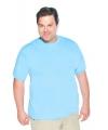 Grote maten t shirt 8xl