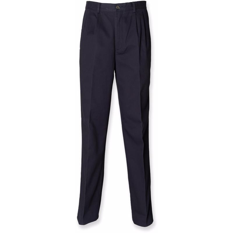 Wrangler grote maten stretch jeans   Zeer voordelige grote