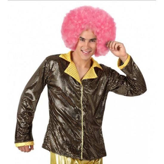 voordelige glitter kleding