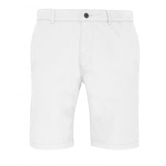 Maten Korte Broek Heren.Witte Katoenen Shorts Zeer Voordelige Grote Maten Kleding Winkel